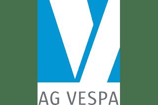 AG Vespa Logo