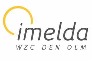 WZC Den Olm